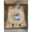 Photo of Michelino's Pizza Base 4pk 720g