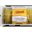 Photo of 2munch Premium Crackers 100g