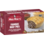Photo of Mrs Macs 4 Pack Beef Pies 840g