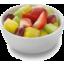 Photo of Tropical Fruit Salad