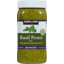Photo of Kirklans Signature Pesto Italian Basil Sauce