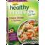 Photo of McCain Healthy Choice Chinese Chicken & Cashews 300g