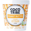 Photo of Coco Tribe Ice Cream Peanut Butter 470ml