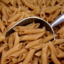 Photo of Penne '3 Grain'