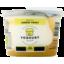 Photo of Yoghurt Shop Lemon Twist 500g