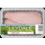 Photo of Lilydale Chicken Breast Fillet