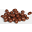 Photo of Joes Peanuts Choc Coated 500gm