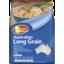 Photo of Sunrice Australian Long Grain White Rice 1kg