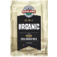 Photo of M/Land Chse Organic Chdr 200gm
