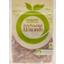 Photo of Macro Almond Dry Roasted 250g