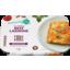 Photo of Community Co Lasagne 1kg
