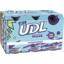 Photo of UDL Vodka & Passionfruit Cans