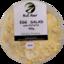 Photo of  Bush Road Egg Salad With Potato  400g