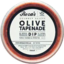 Photo of Rozas Olive Tapenade 160gm