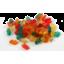 Photo of Yummy Tub Gummy Bears 200gm
