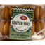 Photo of Baker's Collection Good Health Gluten Free Melting Moment 200gm
