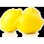 Photo of Lemon Choice