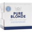 Photo of Pure Blonde Bottles 355ml 12 Pack
