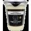 Photo of Yoghurt Shop Vanilla Bean 200g