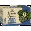 Photo of James Squire Hop Thief American Pale Ale Stubbies