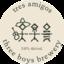 Photo of Three Boys Tres Amigos 330ml