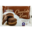 Photo of Rosedale Kisses Chocolate 8 Pack
