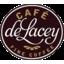Photo of Cafe De Lacey Premium Estate 250gm