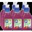 Photo of Pop Tops Fruit Juice Apple Blackcurrant Route