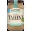 Photo of Mayver's Organic Unhulled Tahini 385g