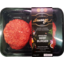 Photo of Sausages Grass Fed Beef Burger 500gm