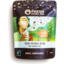 Photo of The Fresh Chai Co - Vegan Blend - 125g