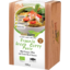 Photo of Lumlum - Green Curry Paste - 100g