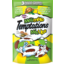 Photo of Whiskas Temptations Mixups Chicken, Catnip & Cheddar Flavours 85g