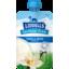 Photo of Liddells Vanilla Yoghurt Pouch 140g