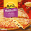 Photo of Mccain Pizza Margherita 500g