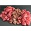 Photo of Beef Steak N Kidney Diced