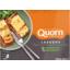 Photo of Quorn Lasagne 300g