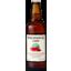 Photo of Rekorderlig Cider Watermelon & Strawberry 500ml