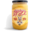 Photo of Sacred Cow - Ghee - 660gm