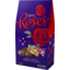 Photo of Cadbury Roses Gift Bag 150gm