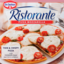 Photo of Ristorante Mozzarella Pizza 335g