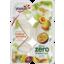 Photo of Yoplait Forme Zero Yoghurt Passion Fruit, Tropical And Peach & Mango Multipack ( 6 X 160 Gms)