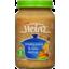 Photo of Heinz Creamy Pasta & Tuna Mornay 8mths + 170g