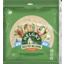 Photo of Helgas Digestive Wellbeing Barley Seeds & Grains Large Wrap 6 Pack 420g