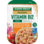 Photo of John West Protein+ Vitamin B12 Tuna With Pearl Couscous, Brown Rice, Oven Roasted Tomato & Onion 170g