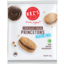 Photo of Kezs Kitchen Gluten Free & Dairy Free Chocolate Cream Princeton Biscuits 125g
