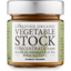 Photo of Urban Forager Stock - Vegetable (Concentrate)