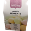 Photo of Meringue Moments Fruity 70g