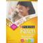 Photo of Purina Dry Nuture Kitten Chow 459g