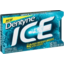 Photo of Dentyne Ice Winter Chill